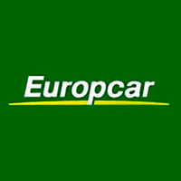 europcar.co.uk with Europcar Promo Codes
