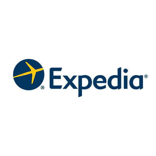 Expedia Coupons, Promo Codes & Deals 2019 - Groupon