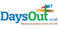 daysout.co.uk with Days Out Discount Codes & Promo Codes