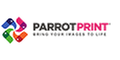 parrotprintcanvas.com with ParrotPrint Canvas Discount Codes & Promo Codes