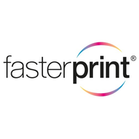 Fasterprint coupons