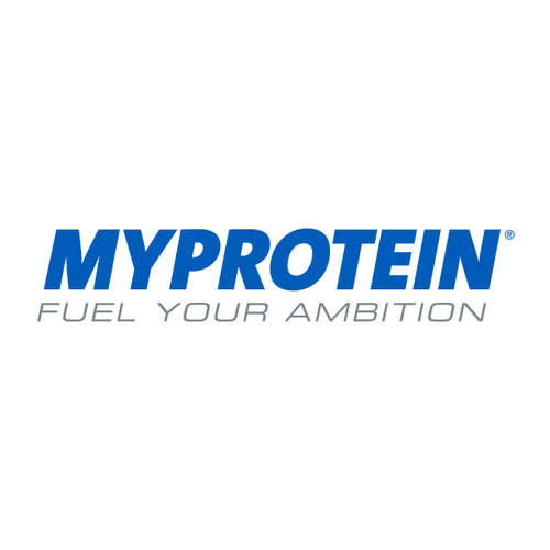 myprotein coupons uk