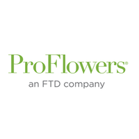 55 Off Proflowers Coupons Promo Codes Deals 2019 Groupon