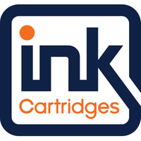 inkcartridges.com with InkCartridges Coupons & Promo Codes