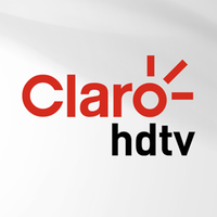 Claro HDTV coupons