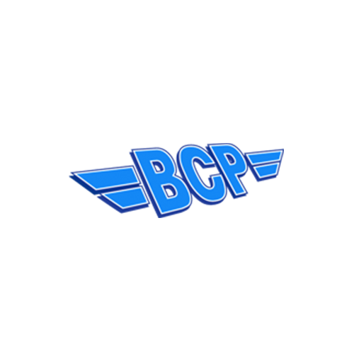 parkbcp.co.uk with BCP Airport Parking Discount Codes & Promo Codes