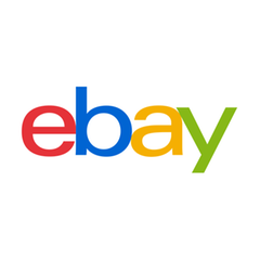 ebay.com.au with ebay Discount Codes & Coupons