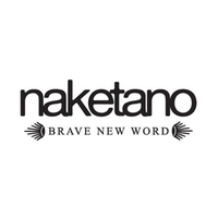 naketano.com with Naketano Gutscheine & Rabatte