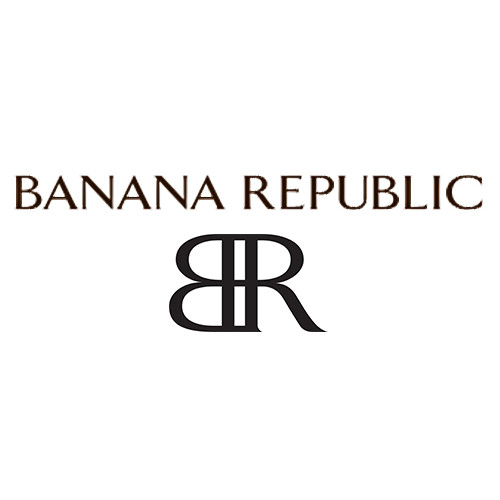 bananarepublic.gap.eu with Banana Republic Promo codes & voucher codes