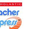 Save On Engaging Families - Scholastic Teacher Express - Online Only
