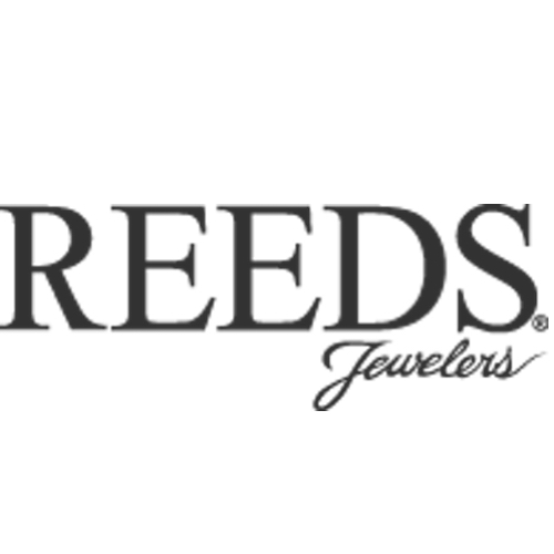 REEDS Jewelers Coupons Promo Codes Deals 2018 Groupon