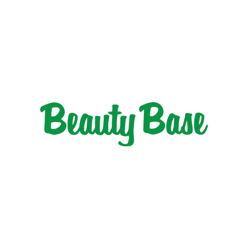 beautybase.com with Beauty Base Discount Codes & Vouchers