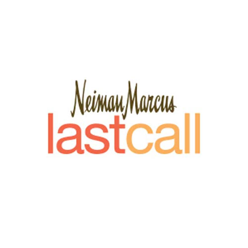 lastcall.com with Last Call by Neiman Marcus Coupons & Promo Codes
