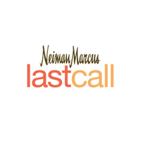 Last Call by Neiman Marcus coupons