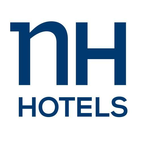nh-hotels with NH - Hotels Discount Codes & Promo Codes