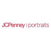 jcpportraits.com with JCPenney Portrait Studio Coupons & Promo Codes