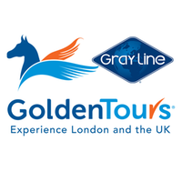 affuk.gttix.com with Golden Tours Voucher Codes & Discounts
