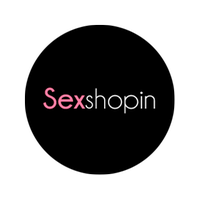 Sexshopin coupons
