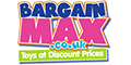 bargainmax.co.uk with Bargainmax.co.uk Discount Codes & Promo Codes