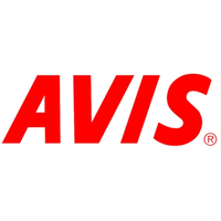 Avis Car Rental coupons