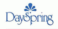 dayspring.com with DaySpring Coupons & Promo Codes