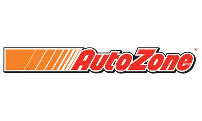 AutoZone Promo Code: 10% Off - Online Only