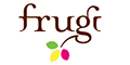 Frugi coupons