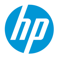 hp.com with HP Promo codes & voucher codes