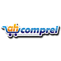 AhComprei coupons