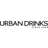 urban-drinks.de with Urban-Drinks Gutscheine & Gutscheincodes