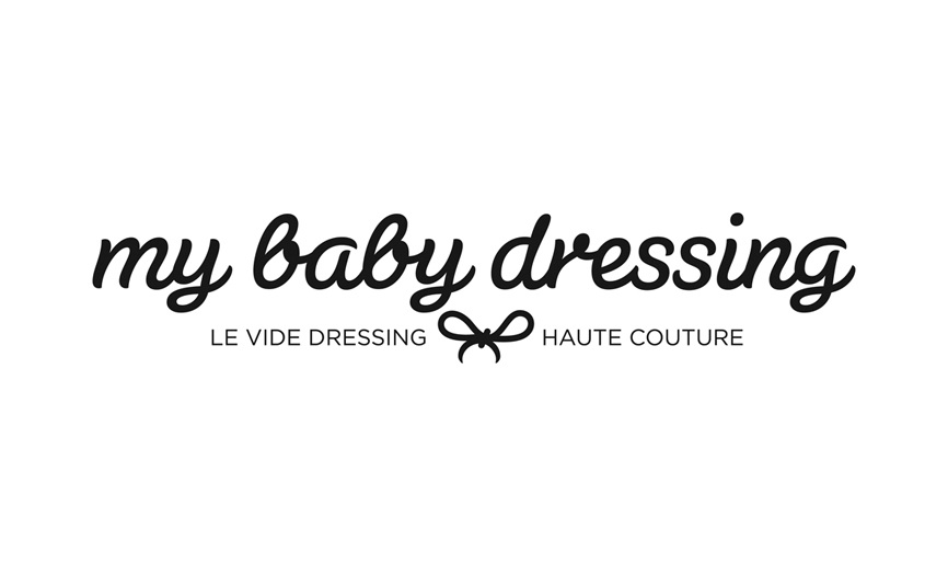 mybabydressing.com with My baby dressing Coupons & Code Promo