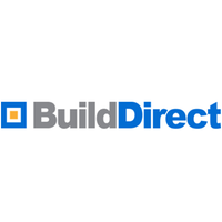 builddirect.com with BuildDirect Coupons & Promo Codes