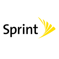 sprint.com with Sprint Coupon Codes & Coupons