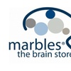 20% Off $75+ Orders With Marbles The Brain Store Coupon Code - Onli...