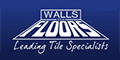 wallsandfloors.co.uk with Walls and Floors Discount Codes & Promo Codes