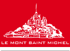 lemontsaintmichel.info with Le Mont Saint Michel Coupons & Code Promo