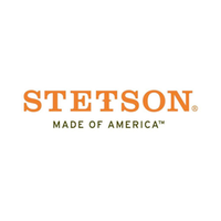 Stetson coupons