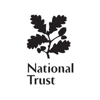 shop.nationaltrust.org.uk with National Trust Promo codes & voucher codes
