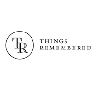 thingsremembered.com with Things Remembered Coupon Codes & Promo Codes
