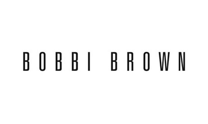 Bobbi Brown Cosmetics Sale: New Remedies Minis With Your $75+ Order From Bobbi Brown Cosmetics - Online Only