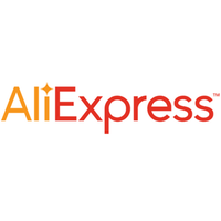 aliexpress.com with Promocje i rabaty w AliExpress