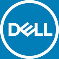 dellrefurbished.co.uk with Dell Refurbished Discount Codes & Vouchers