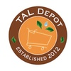 20% Off For All Honest Teas With Tal Depot Coupon Code - Online Only
