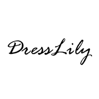 dresslily.com with DressLily Discount Codes & Vouchers