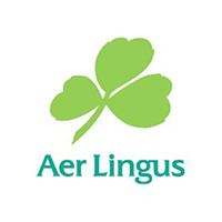 Aer Lingus GB coupons