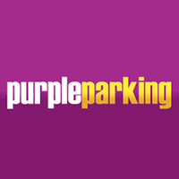 purpleparking.com with Purple Parking Discount Codes and Voucher Codes
