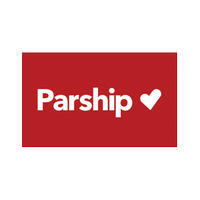 parship.de with Parship Gutscheine & Deals 2018