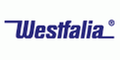 westfalia.net with Westfalia Mail Order Discount Codes & Promo Codes