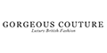 gorgeouscouture.com with Gorgeous Couture Discount Codes & Promo Codes