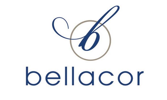 Bellacor Promo Code Groupon